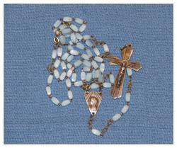 Rosary_meme_3